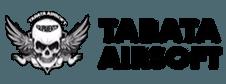 Loja Tabata Airsoft